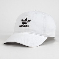 ADIDAS Originals Relaxed Womens Dad Hat | Dad Hats