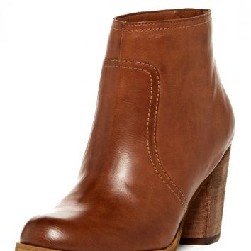 Abound | Abound Hattie Bootie | Nordstrom Rack