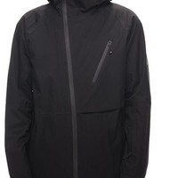 686 Men's GLCR Hydra Thermagraph® Jacket