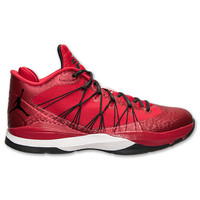 Men's Jordan CP3 VII AE Basketball Shoes