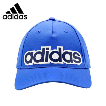 Original New Arrival 2016 Adidas Unisex Sport Caps Accessories