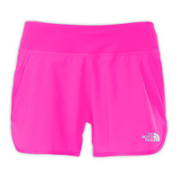 WOMEN'S EAT MY DUST SHORTS | Shop at VF