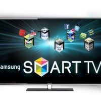 Samsung UN60D6400 60-Inch 1080p 120 Hz 3D LED HDTV (Black) [2011 MODEL]