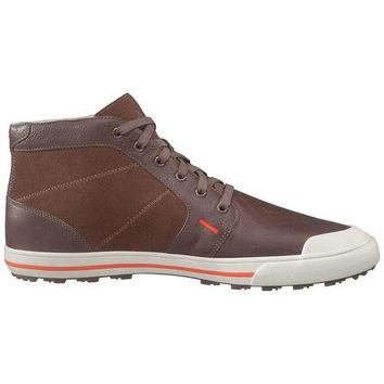 CREYYN3 Helly Hansen Prow 2 Boot - Men's