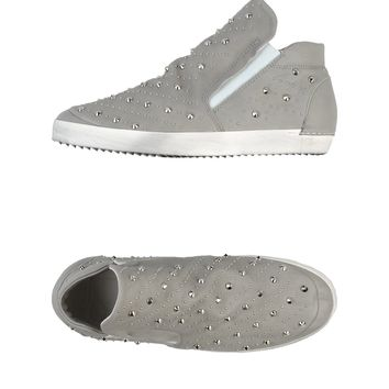 Ca By Cinzia Araia Slip-On Sneaker
