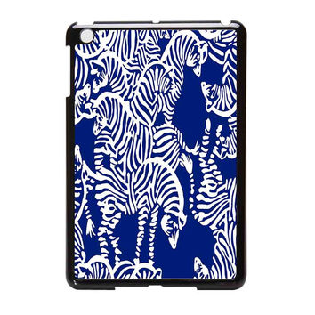 Lilly Pulitzer  I Herd You iPad Mini Case