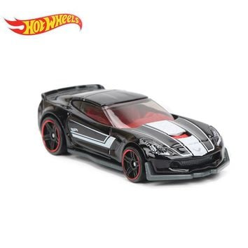 Batman Dark Knight gift Christmas 1:64 Hot Wheels Fast and Furious Diecast Cars Alloy Model Sport Car Hotwheels Mini Batman BATMOBILE Collection Toys for Boy 7E AT_71_6