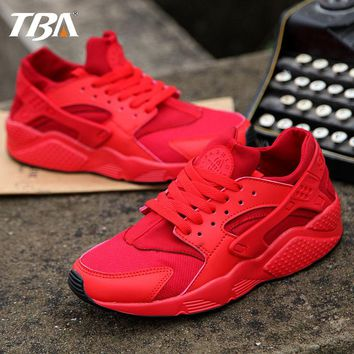 2017 Male athletic/casual tennis shoe Huarache Air