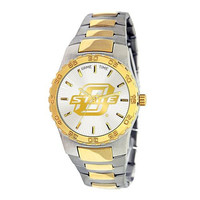 Oklahoma State Cowboys NCAA Mens Executive Series Watch