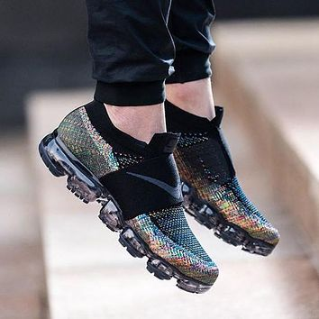 Nike Air VaporMax Moc VP Sneakers Shoes