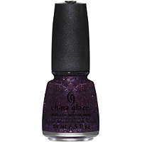 China Glaze Monsters Ball Nail Lacquer With Hardeners Collection Howl You Doin' Ulta.com - Cosmetics, Fragrance, Salon and Beauty Gifts