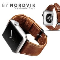 Apple Watch Leather,iwatch ,iwatch band,apple watch band,apple watch band 42mm,apple watch,apple watch leather band,wearable technology