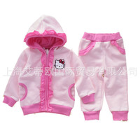Kids Boys Girls Baby Clothing Products For Children = 4444391108