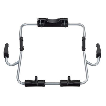 BOB Graco Single Infant Car Seat Adapter