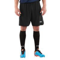 Under Armour Men's UA Strike Soccer Shorts