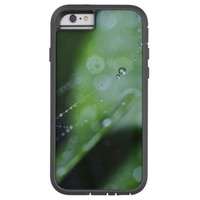 Case: Moment in the Forest Tough Xtreme iPhone 6 Case