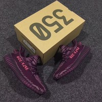ADIDAS Yeezy Boost Shoes Sneakers Sports Running 011