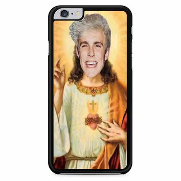 Jake Paul Jesus Meme iPhone 6 Plus / 6s Plus Case
