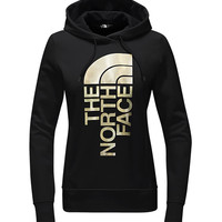 WOMEN'S HOLIDAY TRIVERT HOODIE | United States
