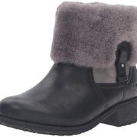 UGG Womens Chyler Shearling Boot UGG boots