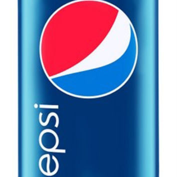 Pepsi 12 oz Cans - Case of 12