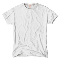 Champion Classic T-Shirt in White