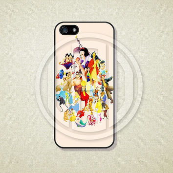 The story  Phone cases,iPhone 5S 5 Case,iPhone 5C Case, iphone4s,Samsung Galaxy S3 S4 S5 Case, Samsung Galaxy Note 2 3 case-51278