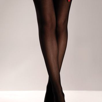 BW556 Thigh Highs - Be Wicked