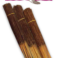 Auric Blends Incense - Coco Mango Incense