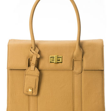 London Women's Laptop Bag