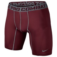Academy - Nike Men's Dri-FIT Core Compression Short 2.0