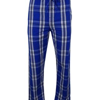 Polo Ralph Lauren Mens 100% Cotton Pajama Pants