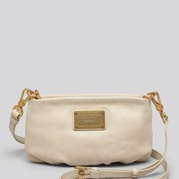 MARC BY MARC JACOBS Crossbody - Classic Q Percy | Bloomingdale's