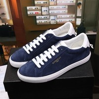 Givenchy Fashion Casual Sneakers Sport Shoes-3