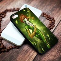 VELOCITY comic top cow Iphone 4 4s 5 5s 5c 6 6plus 7 case / cases