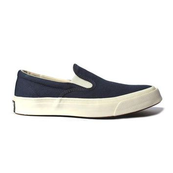 CREYUG7 Converse Deck Star Slip On 1970's 150857C