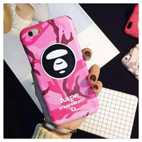 Phone Case for Iphone 6 and Iphone 6S = 5991063553