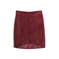 Caroline skirt | Archive | Monki.com