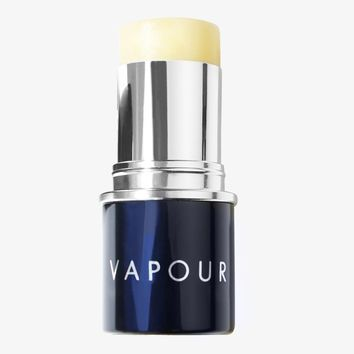 Vapour Lux Lip Conditioner