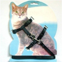 Cats Pets Chain Chock Chain [6033500097]