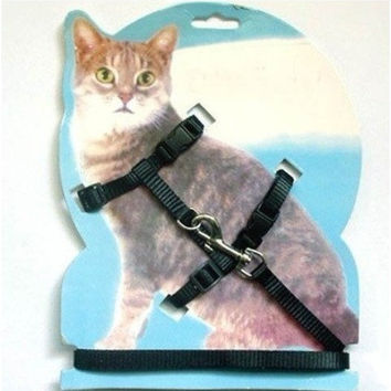 Cats Pets Chain Chock Chain [6343800710]