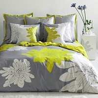 "Blissliving Home ""Ashley Citron"" Bedding - Patterns - Bloomingdales.com"