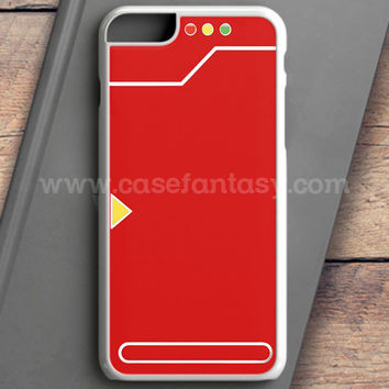 Pokedex Pokemon iPhone 6 Case | casefantasy