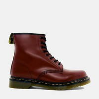 Dr Martens | Dr Martens Original 8-Eye Boots at ASOS