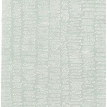 Melody Area Rug Blue