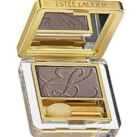 Estee Lauder Pure Color Eyeshadow Amazing Grey Shimmer Unboxed Full Size