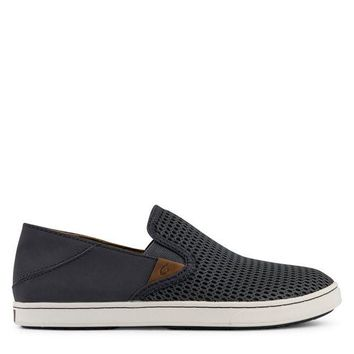 ONETOW Olukai Pehuea Women's - Pavement