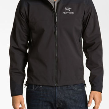 Men's Arc'teryx 'Venta AR' Jacket,