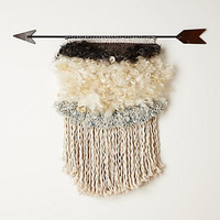 Woven Arrow By All Roads Design