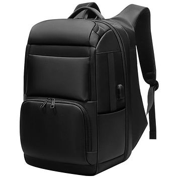 Large Capacity Travel Laptop Backpack